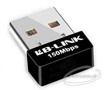 Cle wifi pour ordinateur bureau 15000 fcfa annonce n 27859 sur - Ordinateur de bureau en wifi ...