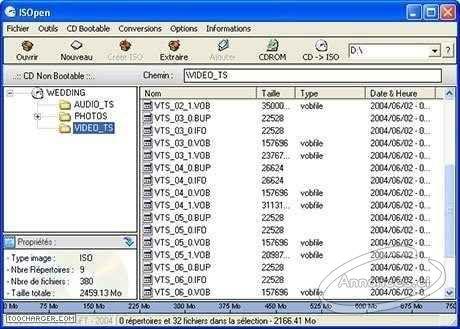 logiciel sage saari comptabilit