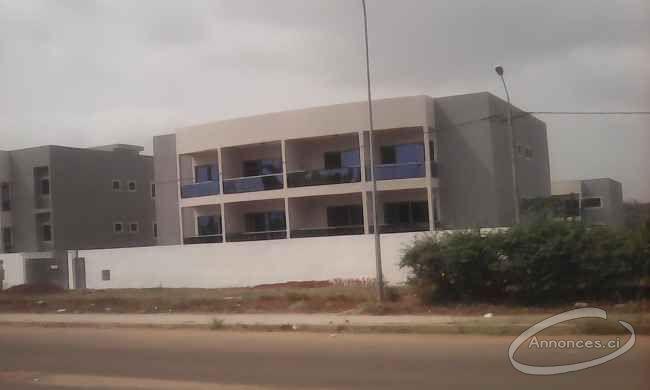 Location de voiture yamoussoukro