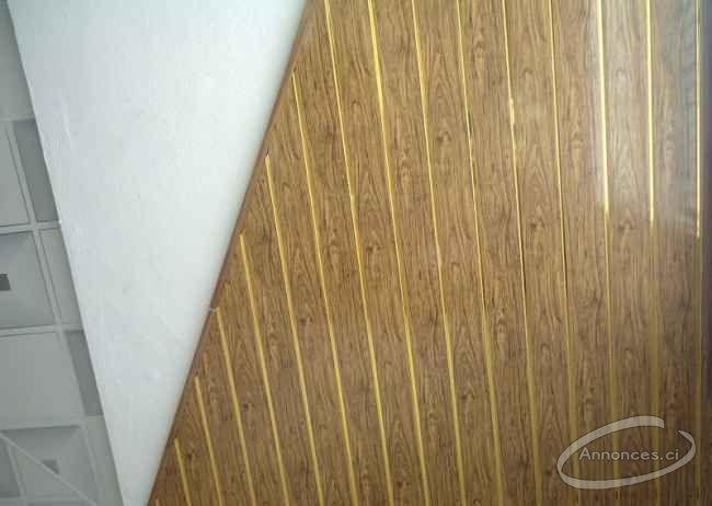 vente de mat riaux de construction et de d coration annonce n 10345 sur. Black Bedroom Furniture Sets. Home Design Ideas