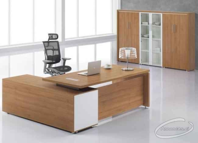 Vente de meuble mobilier de bureau rangement m tallique for Vente mobilier bureau