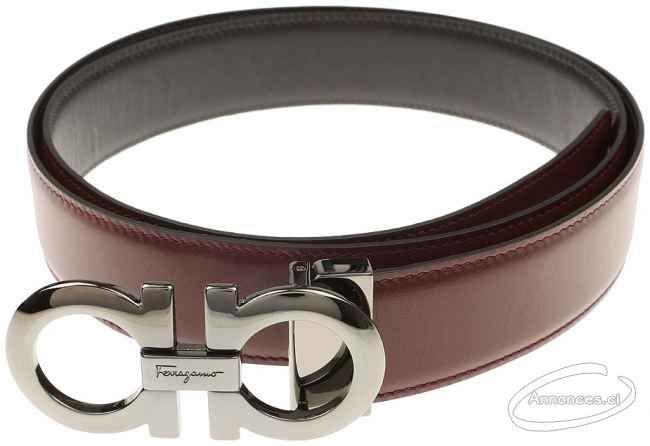 8cf68dc3c208 ceinture salvatore ferragamo et croco  19900 FCFA    Annonce N°5965 ...