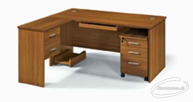 Vente de meuble mobilier de bureau rangement m tallique for Meuble bureau metallique