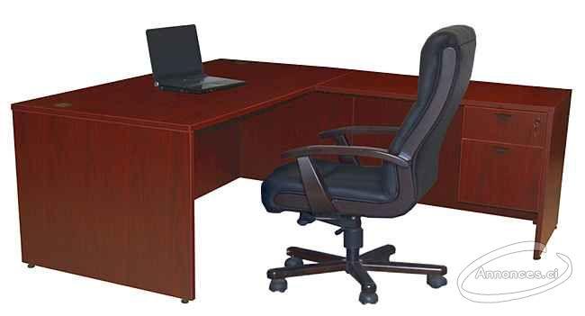 Vente de meuble mobilier de bureau rangement m tallique for Mobilier bureau rangement