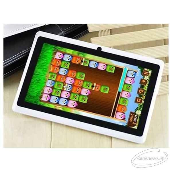 tablette educative pour enfant 50000 fcfa annonce n 14048 sur. Black Bedroom Furniture Sets. Home Design Ideas