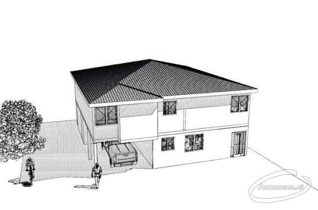 d co architecte devis gratuit 57 perpignan fauteuil crapaud pas cher fauteuil crapaud. Black Bedroom Furniture Sets. Home Design Ideas