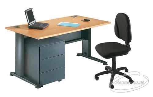 Vente de meuble mobilier de bureau rangement métallique